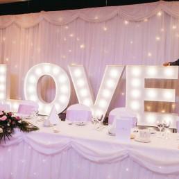 Wedding Ideas 7